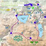 Ruta Lagos de Covadonga