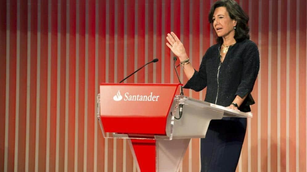 santander-pretende-incrementar-un-25-las-comisiones-en-espana-hasta-2018