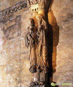 apostolado-camara-santa-oviedo